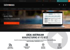 oxworks.com.au