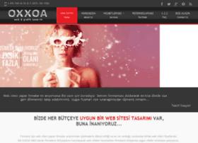 oxxoa.com