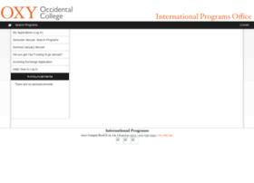 oxy-ipo.terradotta.com
