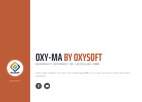 oxy-ma.com