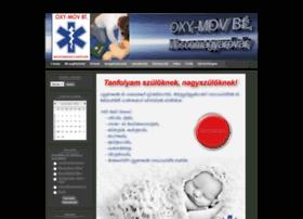 oxy-mov.hu