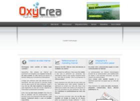 oxycrea.fr