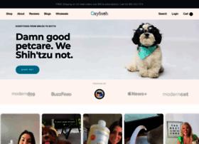 oxyfresh.com