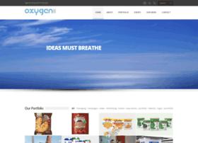 oxygen2adv.gr