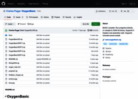 oxygenbasic.org