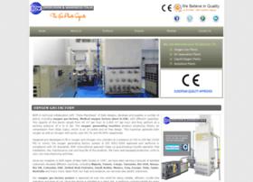 oxygengasfactory.com