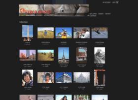 oxygengroup.photoshelter.com