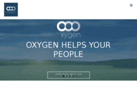 oxygenlearning.com
