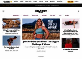 oxygenmag.com