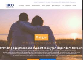 oxygentogo.com
