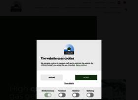 oxymat.com