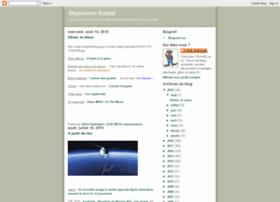 oxymoron-fractal.blogspot.com