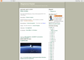 oxymoron-fractal.blogspot.fr