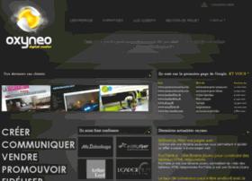 oxyneo.com