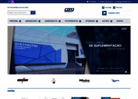 oxynutri.com.br