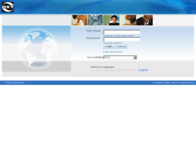 oxysupplier.oxy.com