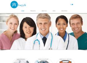 oxysure.com