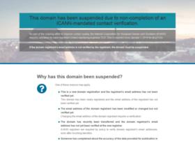 oxytree.com