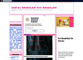 oyadantel-yap.blogspot.com