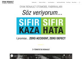 oyak-renault.com.tr