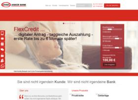oyakankerbank.de