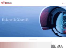 oyaksgs.com.tr