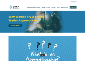 oyap.com