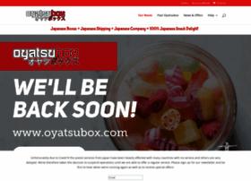 oyatsubox.com