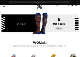 oybo.it