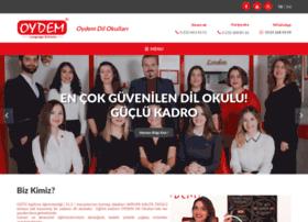 oydem.com.tr