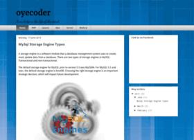 oyecoder.com