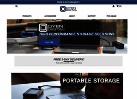oyendigital.com