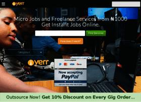 oyerr.com