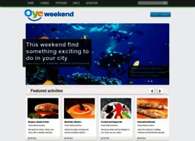 oyeweekend.com