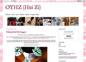 oyhz.blogspot.sg