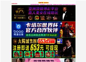 oyiabrown.com