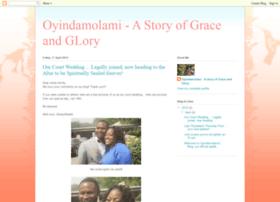 oyindamolami.blogspot.com