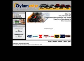 oylumoto.com