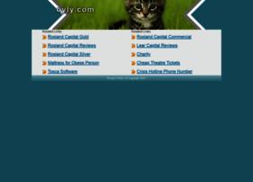 oyly.com