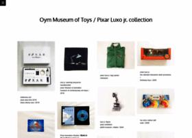 oym-museum.tumblr.com
