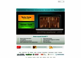 oyna65.com
