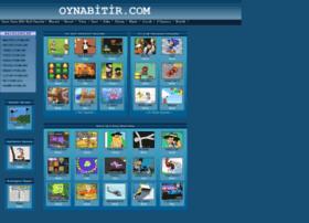 oynabitir.com