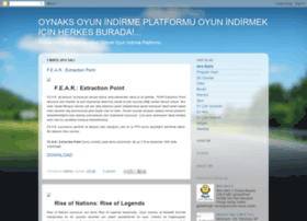 oynaks.blogspot.com