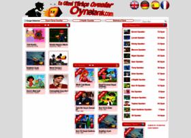 oynatarak.com