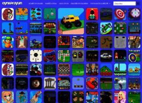 oynaxoyun.com