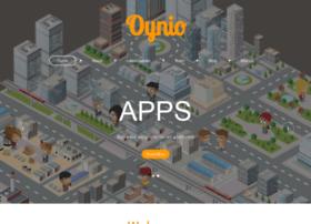 oynio.com