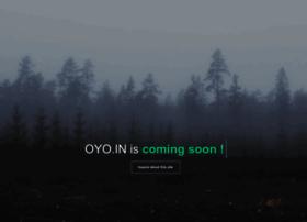 oyo.in