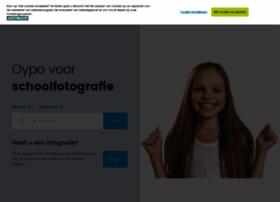 oypo.nl
