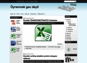 oyrenmek.blogspot.com
