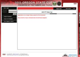 oysa-2015oregonstatecup.sportsaffinity.com
